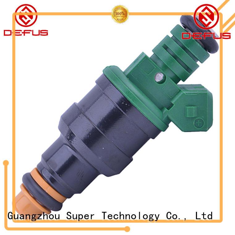 DEFUS 25334150 siemens fuel injectors large-scale production enterprises for distribution
