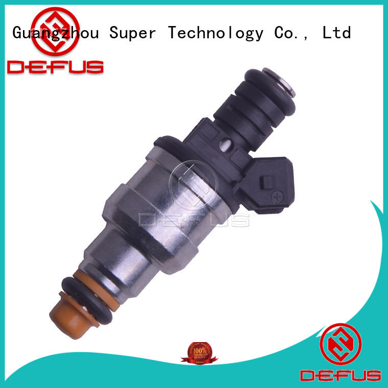 DEFUS impedance 2002 ford expedition fuel injectors manufacturers for wholesale