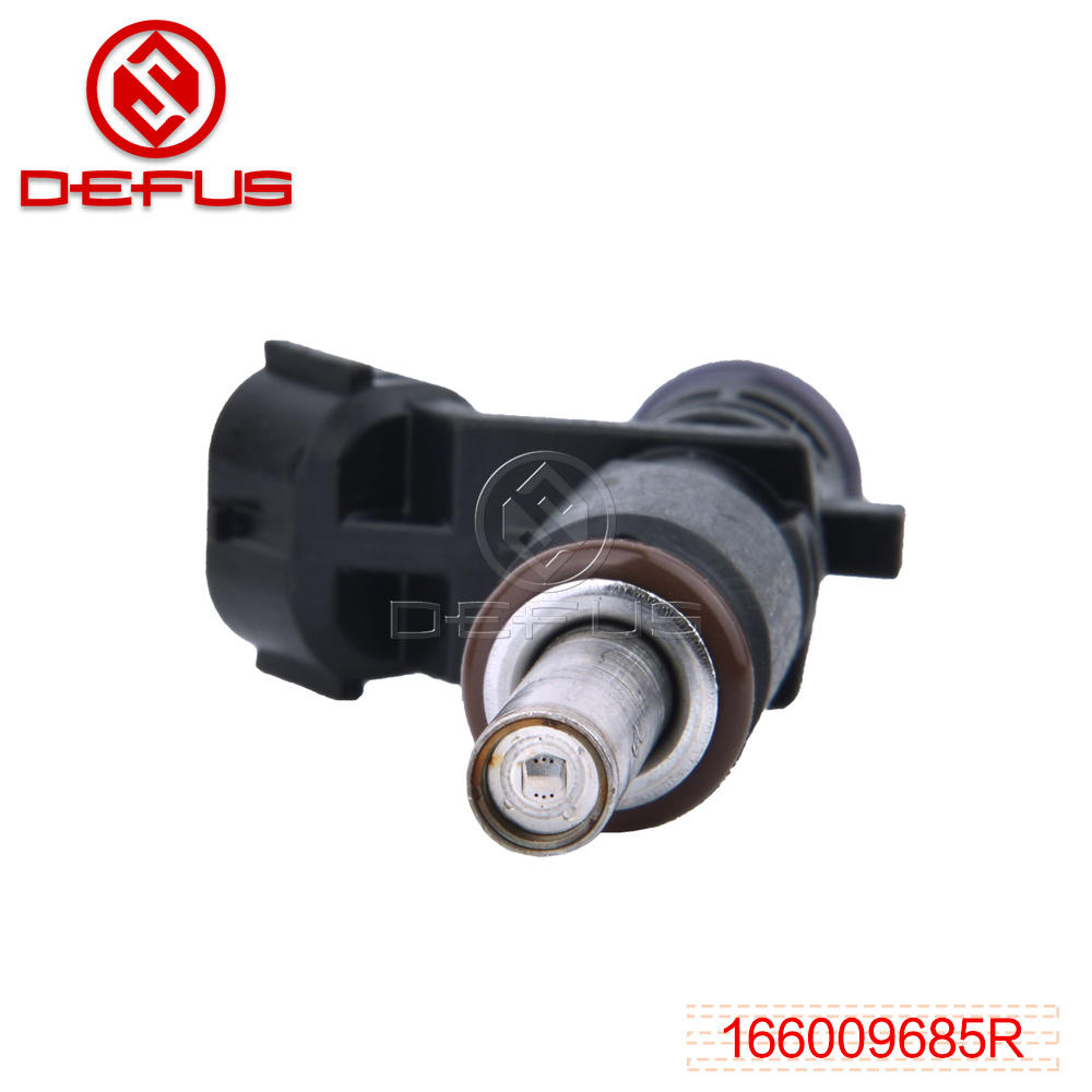 reliable automobile fuel injectors awarded supplier for distribution-3