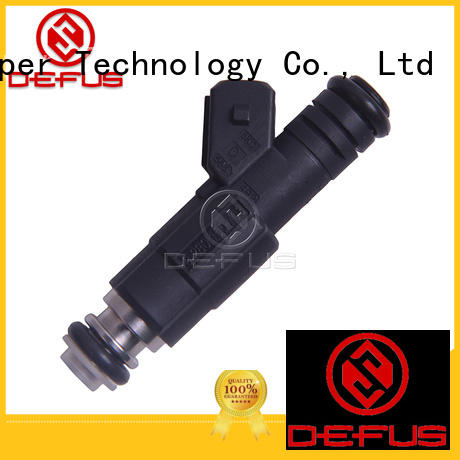 DEFUS Top chrysler 440 fuel injection conversion factory for wholesale