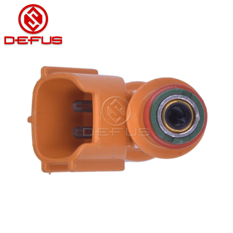 opel corsa fuel injectors price 0280158307 for retailing DEFUS-3