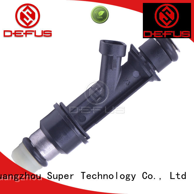 Latest 1995 chevy blazer fuel injector mpfi for business for SUV