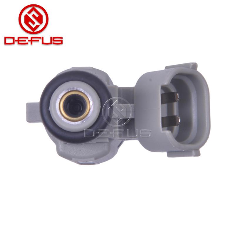 Fuel Injectors nozzle 35310-04000 Fits Hyundai i10 2016 Kia Picanto Mk2 1.0L-3