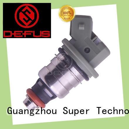 DEFUS cheap Hyundai injectors for retailing