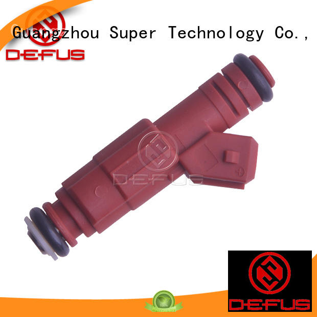DEFUS Top ford 6.0 aftermarket injectors international trader for retailing