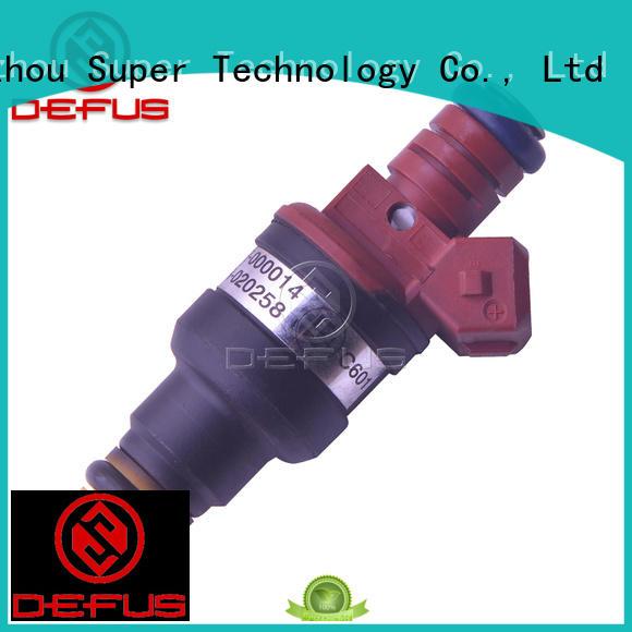 Custom oil nozzle 210lb Supply for retailing