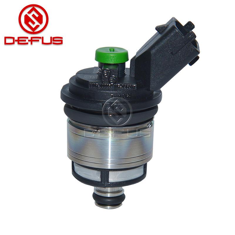 DEFUS-Professional Lpg Gas Fuel Injectors Nozzle Warranty Manufacture-1