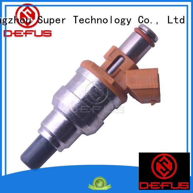 DEFUS s5 best petrol additive company for wholesale