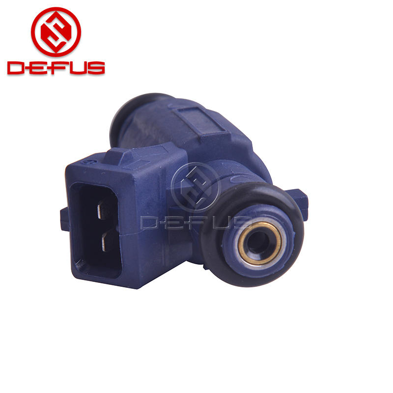 DEFUS customized midwest fuel injection supplier for aftermarket-3