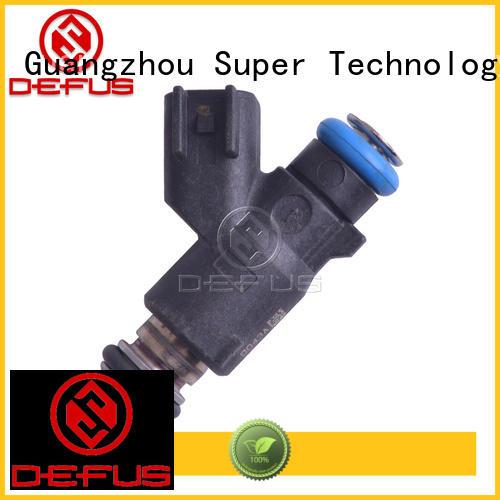 DEFUS Top 2011 camaro v6 fuel injectors exporter for distribution