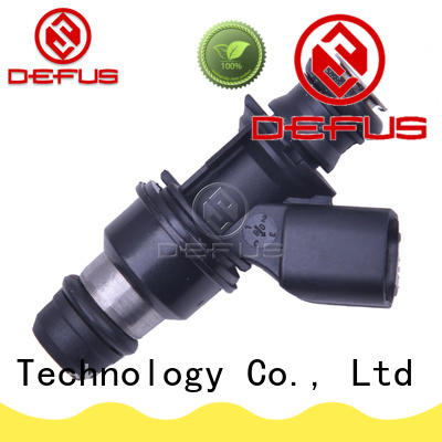 New 2008 chevy malibu fuel injector fits trader for distribution