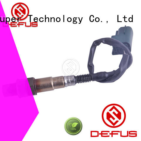 DEFUS 68144248aa car sensor price provider automotive industry