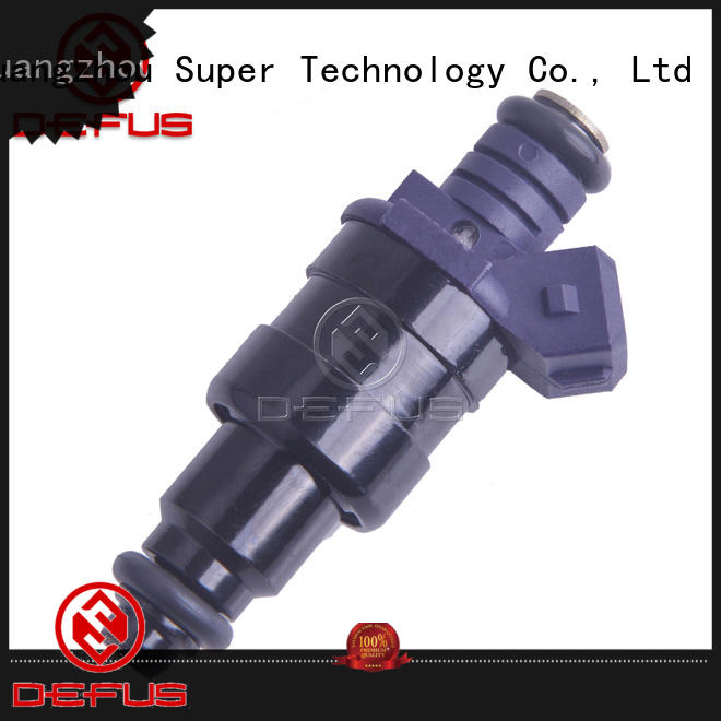 Wholesale toyota fuel injection service k4j Supply for distribution