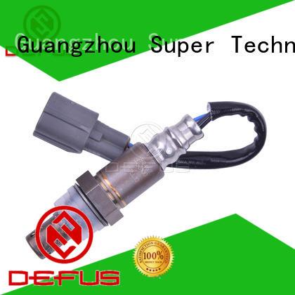 12567072 o2 sensor heater provider DEFUS