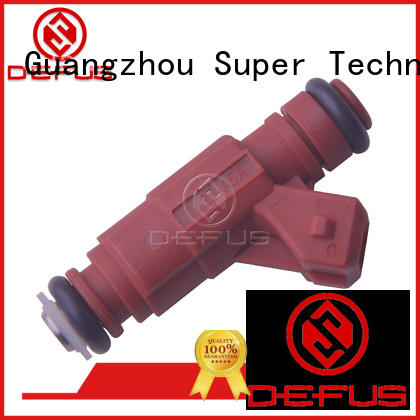 good quality f350 7.3 injectors gt1000 manufacturers for Ford car