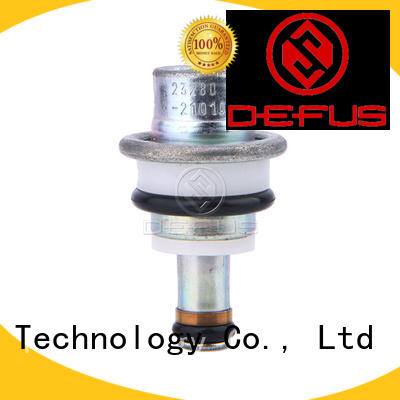 high quality 99 toyota 4runner fuel injector lexus factory for Toyota