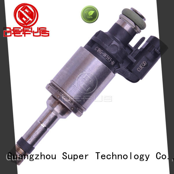 DEFUS 20112015 cheap fuel injectors order now for distribution