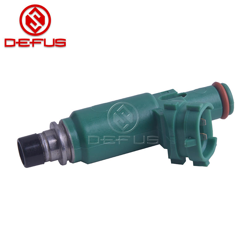 DEFUS stable supply Suzuki injector great deal for retailing-3