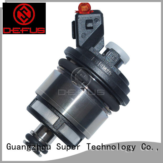 cheap injector nozzle replacement 2200cc golden supplier for retailing