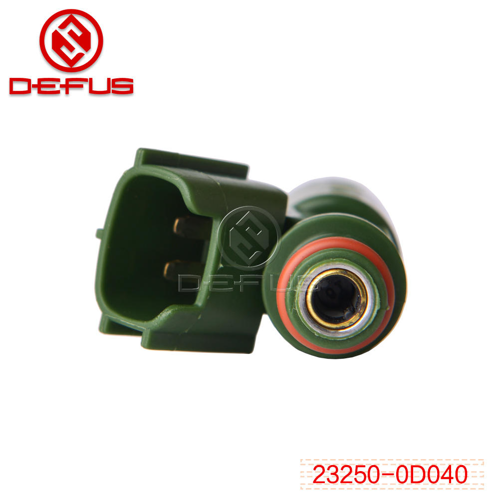 DEFUS-Find Corolla Fuel Injector Fuel Injector 23250-0d040 1500cc For-1