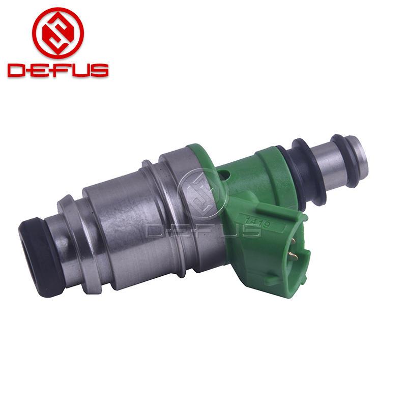 0507 siemens deka injectors looking for buyer for wholesale DEFUS-3