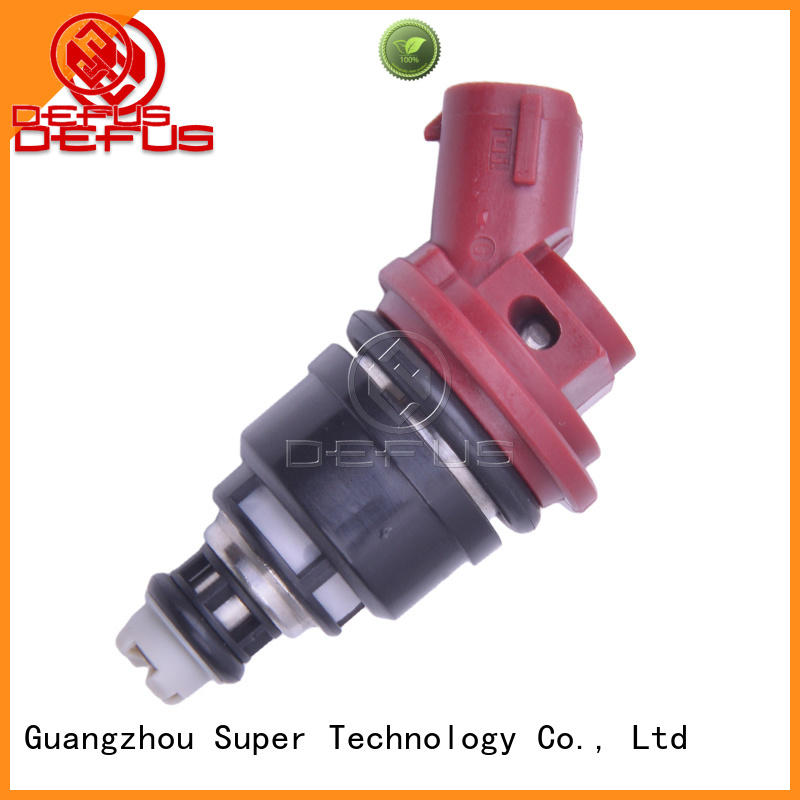 DEFUS low Moq astra injectors 2500 for retailing