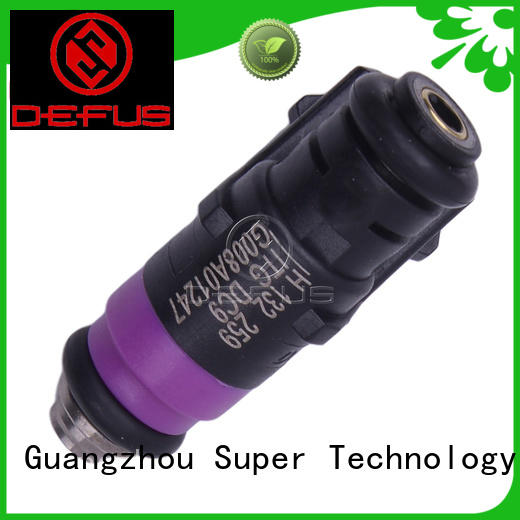 professional renault injector 19 overseas market for retailing