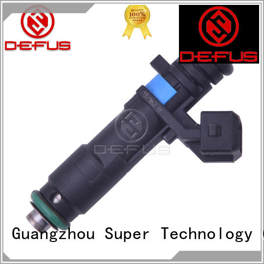 reliable fuel injector price d147004452 for business for wholesale