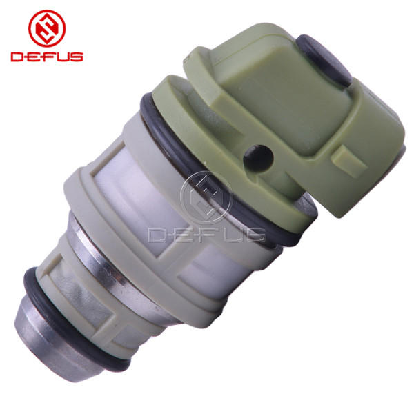 DEFUS-High-quality Volkswagen Injector | Iwm50001 Fuel Injector Fit-1