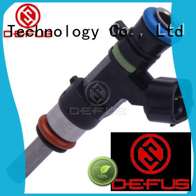 High-quality diesel fuel injector 18l Suppliers for retailing