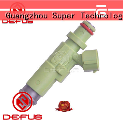 DEFUS regiusace toyota fuel additive Supply for Toyota