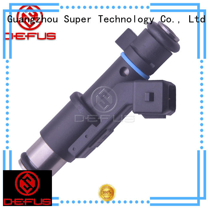 DEFUS 01f002a gasoline fuel injection system Suppliers for retailing