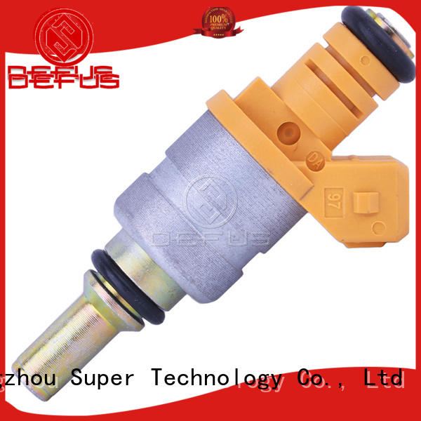 cheap Kia automobiles fuel injectors 5wy2805a trade cooperation for distribution