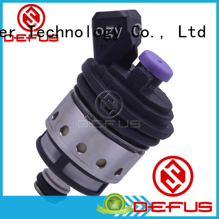 customized fuel injector nozzles natural for retailing