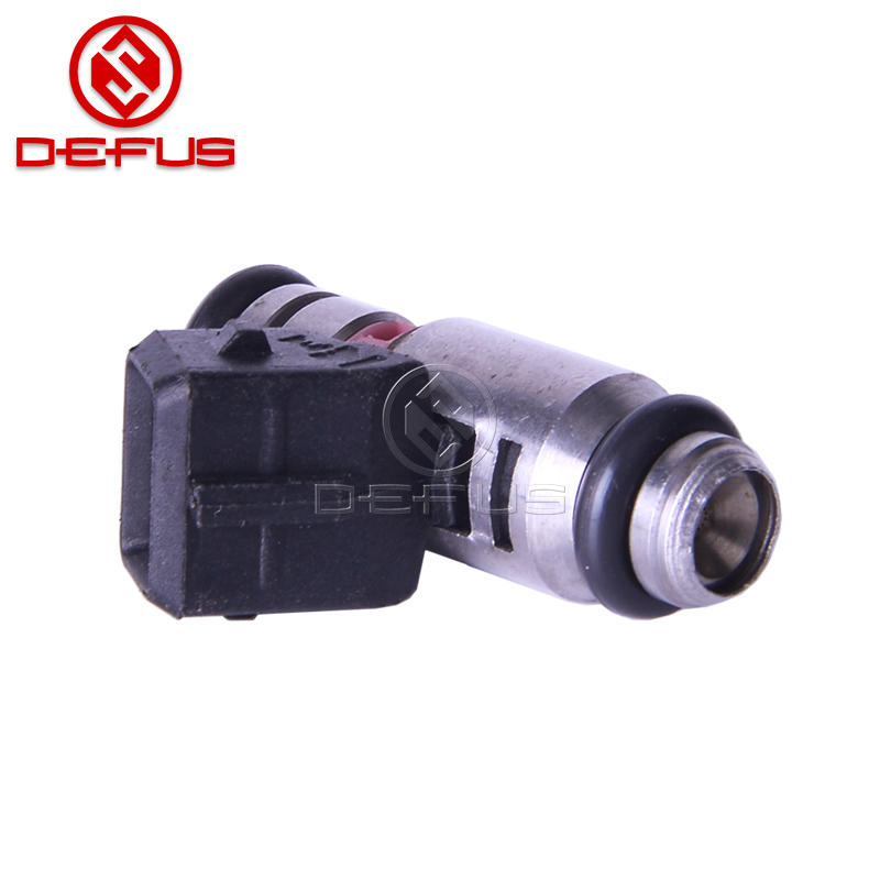 DEFUS customized Lexus Fuel Injector Chrysler Fuel Injector Dodge car injector jeep Cherokee injectors Corolla fuel injector LEXUS fuel injector manufacturer for Nissan-2