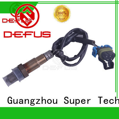 new 02 sensor cost 36531rna003 supplier for auto parts