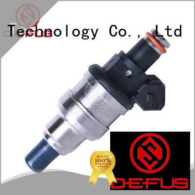 original Mitsubishi injectors skyline b2b b2c business for retailing