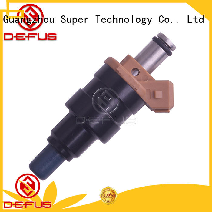 customized performance injectors 1660073c90 Suppliers for japan car