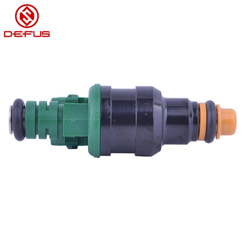 DEFUS-Siemens Injectors, Bmw For Buick 42lbhr 440cc 0280155968 Ev1-2