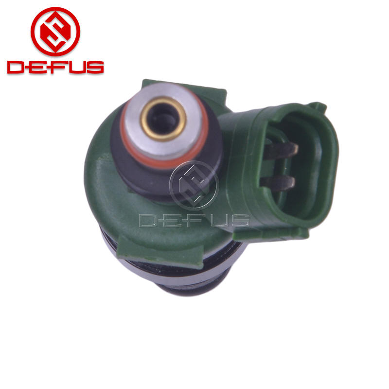 DEFUS 560cc nissan fuel injection system for business for retailing-2