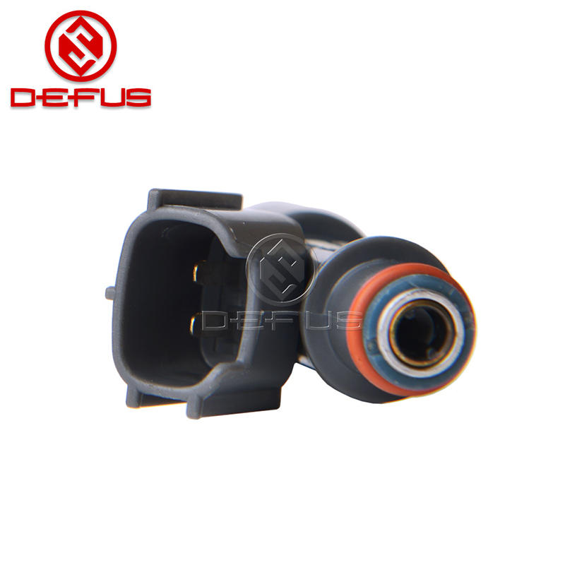 DEFUS lander corolla fuel injector producer for Toyota-3