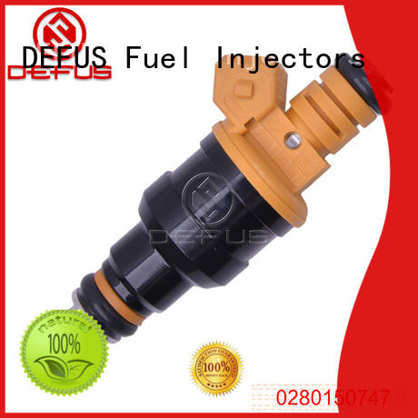 dyna opel opel corsa fuel injectors price DEFUS manufacture