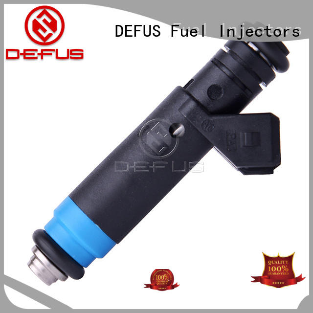 opel corsa fuel injectors price impedance opel corsa injectors DEFUS Brand