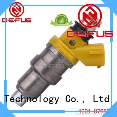 high quality 4runner fuel injector coupe producer aftermarket accessories