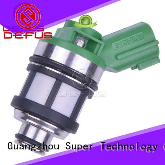 premium quality nissan 300zx injectors rb25det trade partner for wholesale