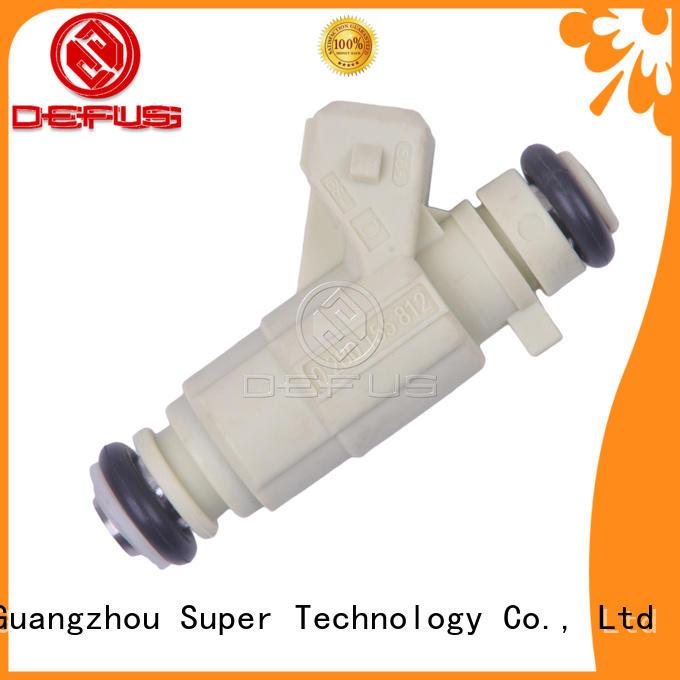 Fuel Injector nozzle 0280155812 FOR VW GOLF 1.0L L4 1996-2005 0309060311