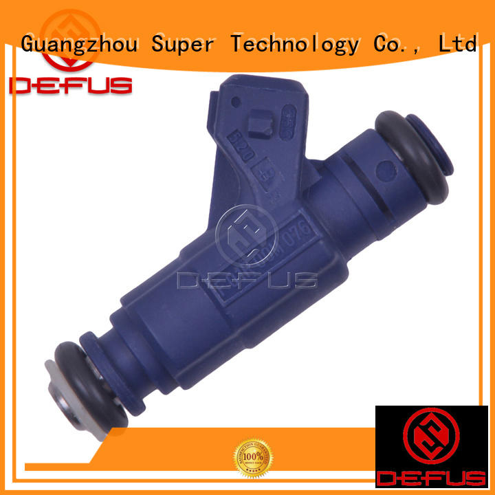 DEFUS v6l best fuel treatment for cars Supply for Nissan