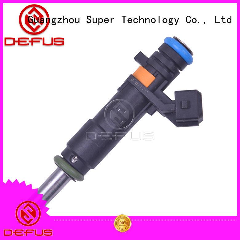 55562599 siemens 60lb injectors looking for buyer for distribution DEFUS