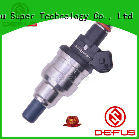 DEFUS number fuel injector prices toyota manufacturers for sale