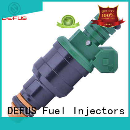 acadia siemens siemens fuel injectors deka DEFUS